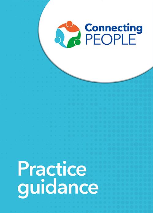Practice guidance pdf